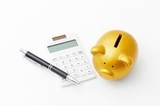 債務整理・不動産の任意売却業務