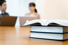 商業登記、会社法務サービス