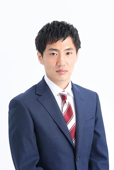 東京・下北沢司法書士事務所