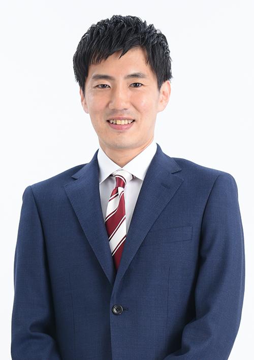 司法書士 竹内友章